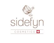 Logo_sidefyn-cosmetics_rgb